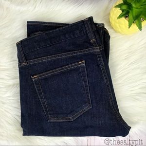 New 🌼 Listing! J. Crew Bootcut Jeans, 28R